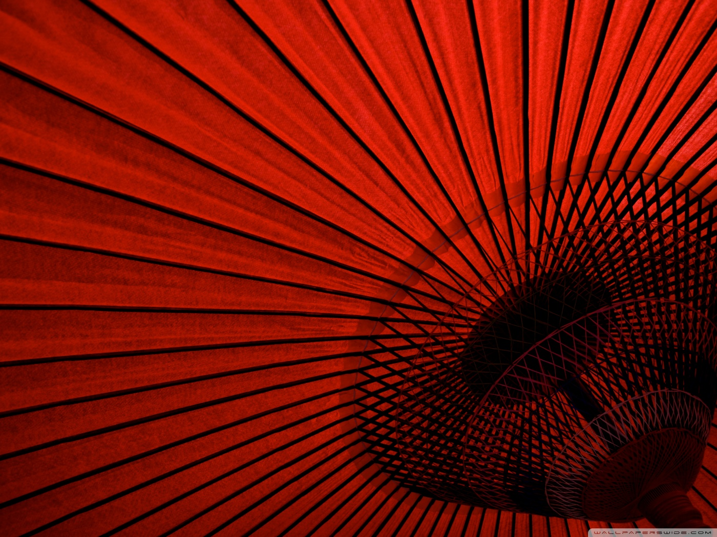 japanese_parasol-wallpaper-1400x1050