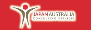 logo_jacs_3Jul1.jpg
