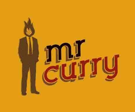 mrcurry.jpg
