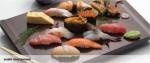 Sushi_Menu_jpg12.jpg