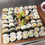 lr_food2.jpg