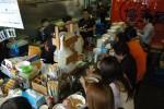 hakataya-noodle-shop-sunnybank-6.jpg