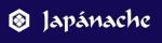 japanache logo_000.jpg