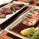 bishamon-japanese-restaurant.jpg