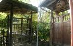 Pic_ex_gate1.jpg