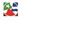 yfu-aus-logo-117x86.png