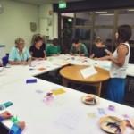 Origami-Craft-Workshops.jpg