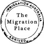 logo_migrationplace.jpg